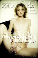 Amberlina Lynn - Soloerotica 3 - Scene 18