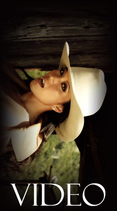 Teanna Kai - `Soloerotica 5 - Scene 14` - by Michael Ninn for MICHAELNINN