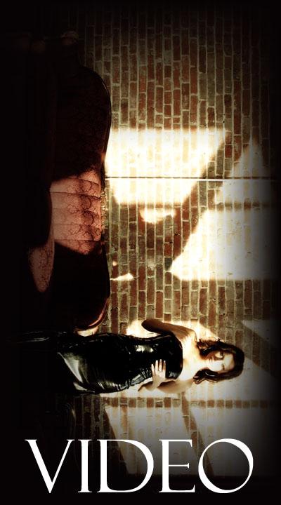 Nikita Denise - `Soloerotica 5 - Scene 19` - by Michael Ninn for MICHAELNINN