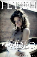 Monica Sweetheart & Trinity - Fem 6: Sonata - Scene 3