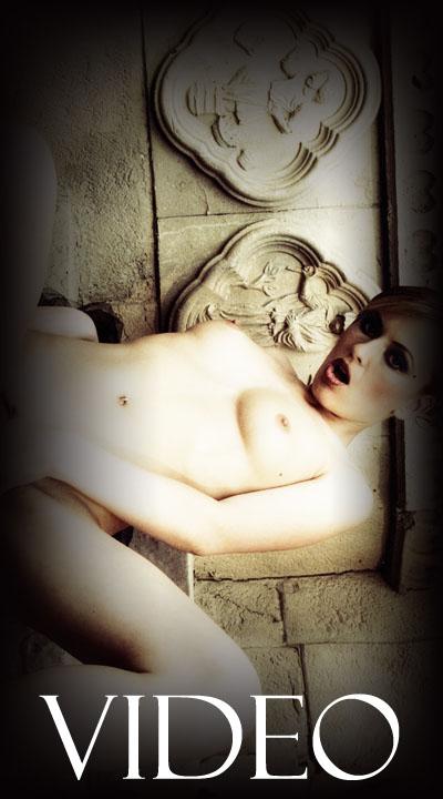 Erica Vachs - `Soloerotica 6 - Scene 14` - by Michael Ninn for MICHAELNINN