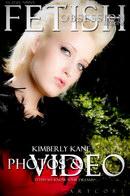 Kellemarie & Kimberly Kane - Fem 8: L'amour - Scene 4