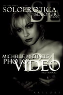 Michelle Michaels in Soloerotica 7 - Scene 11 gallery from MICHAELNINN by Michael Ninn