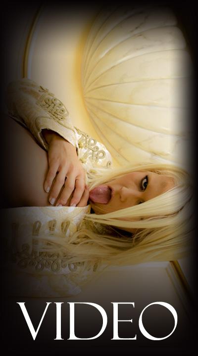 Anna Karin & Laura Capri & Marrakesh - `Fragile 1 - Scene 3` - by Michael Ninn for MICHAELNINN