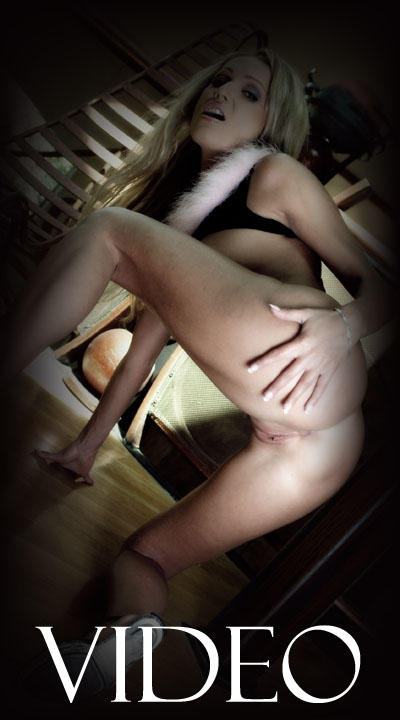Sue Diamond - `Soloerotica 7 - Scene 17` - by Michael Ninn for MICHAELNINN