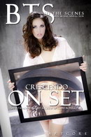 Audrey Hollander & Daisy Marie & Faith Leon & Holly Morgan & Kellemarie & Nevaeh in Crescendo - Behind The Scenes gallery