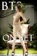 A Capella - Behind The Scenes