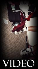 Andie Valentino & Carli Banks & Celeste Star & Charmane Star & Jana Jordan & Karlie Montana & Lena Nicole & Marlie Moore & Renee Perez & Samantha Ryan - Fem 9: Staccato - Behind The Scenes