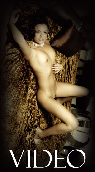 Renee Perez - `Soloerotica 10 - Scene 20` - by Michael Ninn for MICHAELNINN