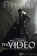 Meet Cassidey - Scene 5