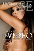 Renee Perz Solo HOP2