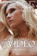Michaela Fichtnerova Part Two