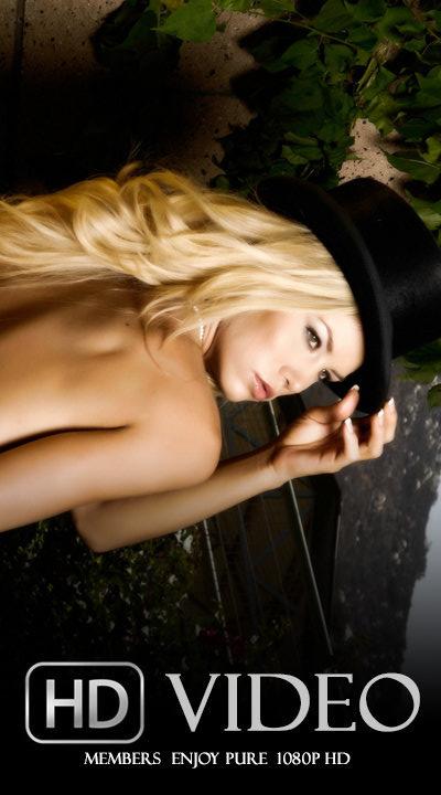 Sophia Lynn - `Sophia Lynn - American Girl Part One` - by Michael Ninn for MICHAELNINN