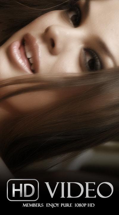 Renee Perez - `Renee Perez - SoloErotica Solamente 2` - by Michael Ninn for MICHAELNINN