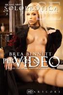 Brea Bennett Solo-Insatible Sc5