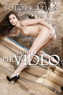 Faith Leon SoloErotica Private Afternoon video from MICHAELNINN by Michael Ninn