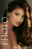 Tera Patrick - Photo Update 1 Tera Patrick The Lost Photos
