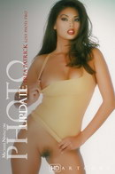Tera Patrick - Photo Update 2 Tera Patrick The Lost Photos