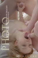 Afternoon Delight - Madison - Photo Update video from MICHAELNINN by Michael Ninn