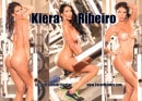 Kiera Ribeiro in 2002 gallery from MICHAELSTYCKET by Michael Stycket