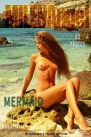 Milena - Mermaid