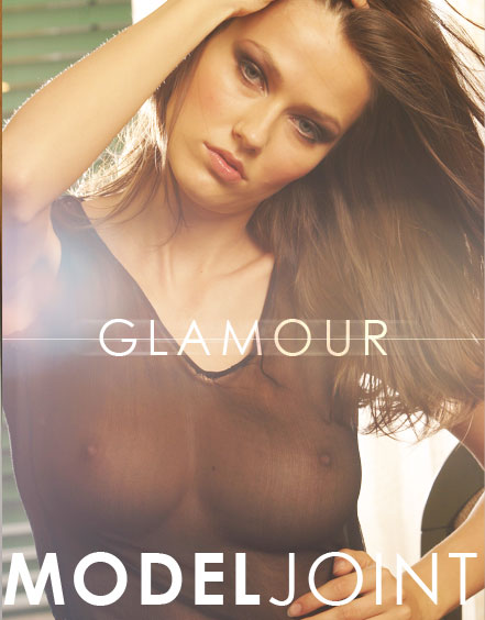 `Glamour` - for MODELJOINT