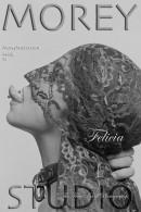C1 - Felicia