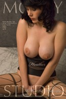 Heather - C5