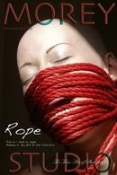 Rope Exhibition