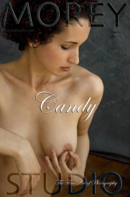 Candy  from MOREYSTUDIOS2