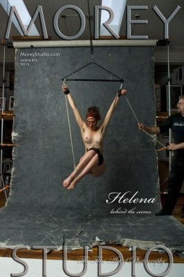 Helena  from MOREYSTUDIOS2