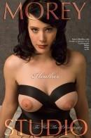 Heather - Heather C4