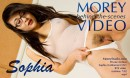 Sophia - C4V1 - Behind The Scenes