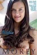 Vickie - P1B