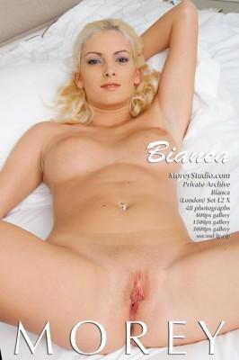 Bianca  from MOREYSTUDIOS2