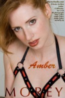 Amber C11b gallery from MOREYSTUDIOS2 by Craig Morey