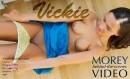 Vickie - Vickie P1V3