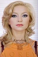 Karolina - Karolina P1