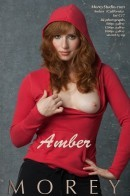 Amber C17 gallery from MOREYSTUDIOS2 by Craig Morey