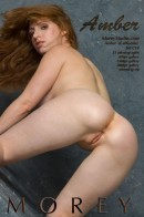 Amber C18 gallery from MOREYSTUDIOS2 by Craig Morey