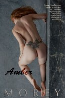 Amber C18b gallery from MOREYSTUDIOS2 by Craig Morey