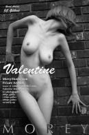 Valentine MardiGras - Valentine MardiGras 15