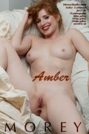Amber C19b gallery from MOREYSTUDIOS2 by Craig Morey