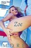 Zoe - Zoe P1C