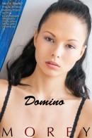 Domino - Domino P3a