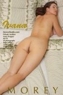 Ivana - Ivana P3