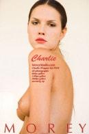 Charlie - Charlie P5FX