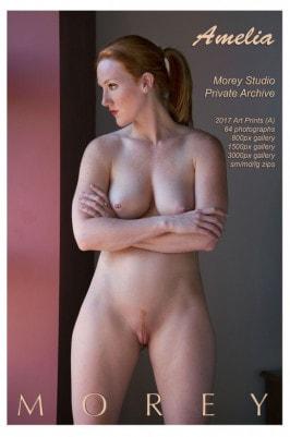 Morey studio heather nipples accept. The