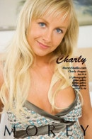 Charly P1A gallery from MOREYSTUDIOS2 by Craig Morey