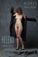 Helena C02N gallery from MOREYSTUDIOS2 by Craig Morey